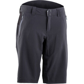 Race Face Nimby Short Femme, black